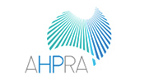 Australia's Health Practitioners Regulation Agency
